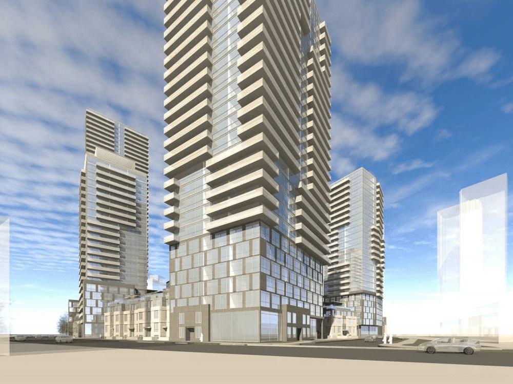 670 Progress Avenue Condos3