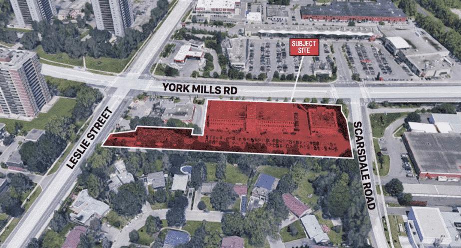 801 York Mills Condos3