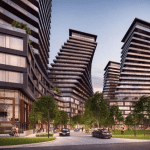900 The East Mall Condos2