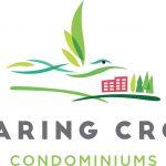 Charing Cross Condos