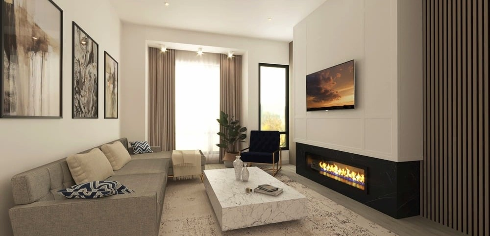 Croft and Hill Townhomes2