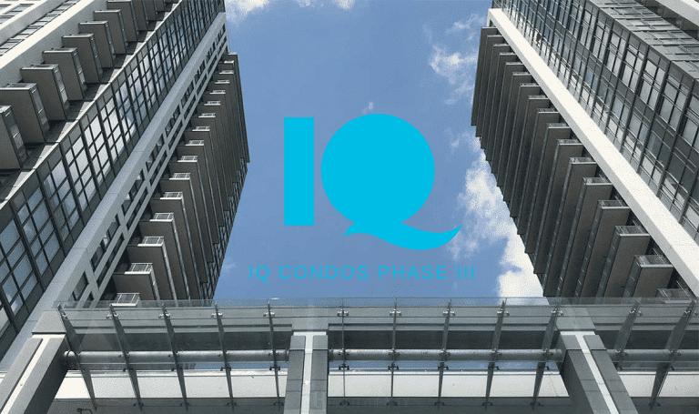 IQ3 Condos 2