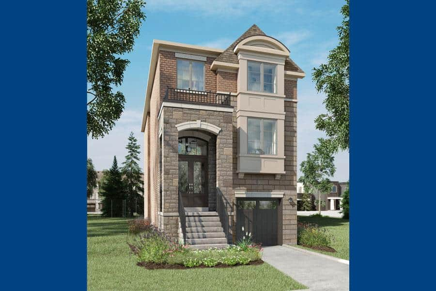Park Place On Patricia3