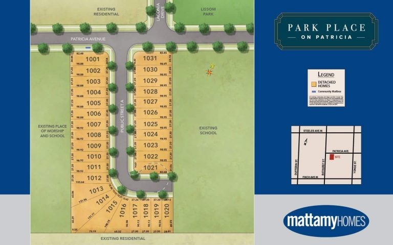 Park Place On Patricia4
