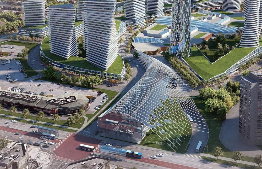 Promenade Park Condos2