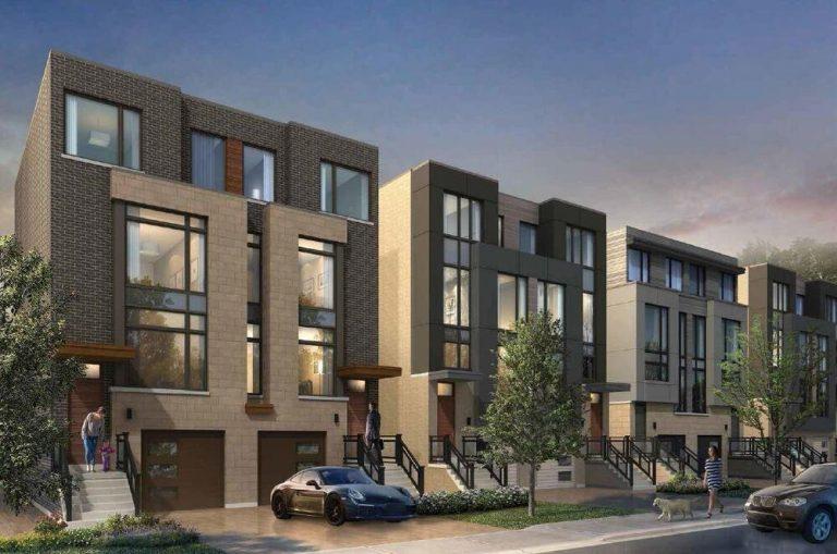 Riverside Residences1