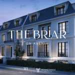 The Briar On Avenue
