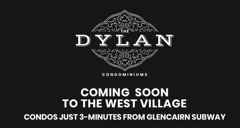 The Dylan Condos Glencairn1