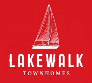The Lakewalk Towns