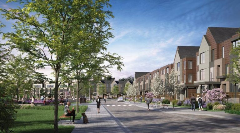 The New Lawrence Heights1