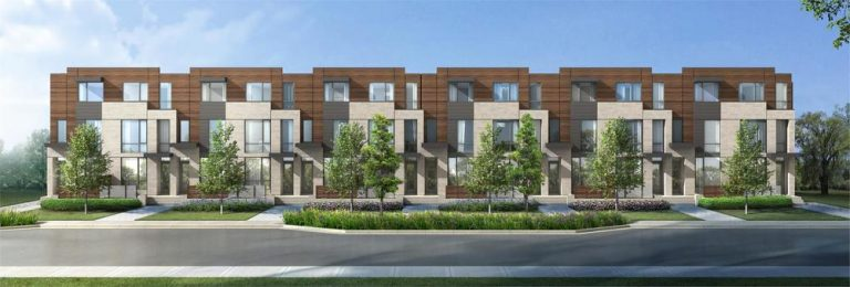 The New Lawrence Heights3