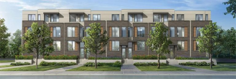 The New Lawrence Heights4