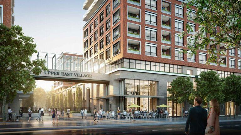 Upper East Village Condos1