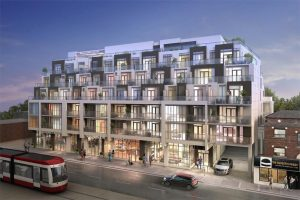 WestBeach Condominiums1