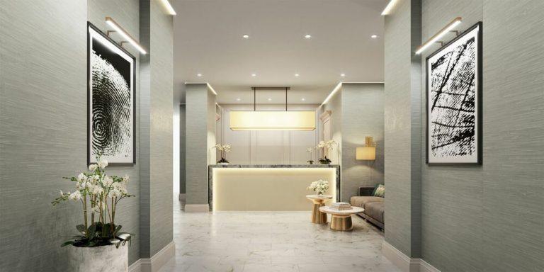 1001 Broadview Residences2