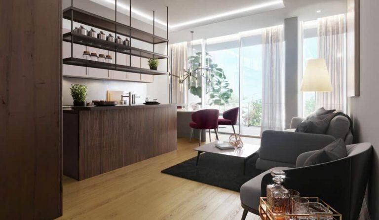 1001 Broadview Residences3