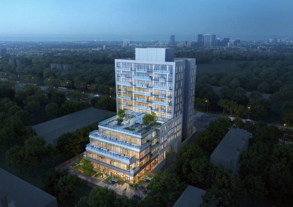 2021_03_30_04_50_10_eastpointecondominiums_mutualdevelopments_rendering_exterior
