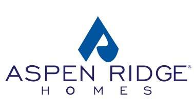 Aspen-Ridge-Homes