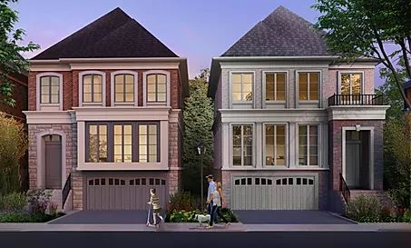 Bayview Townhomes1
