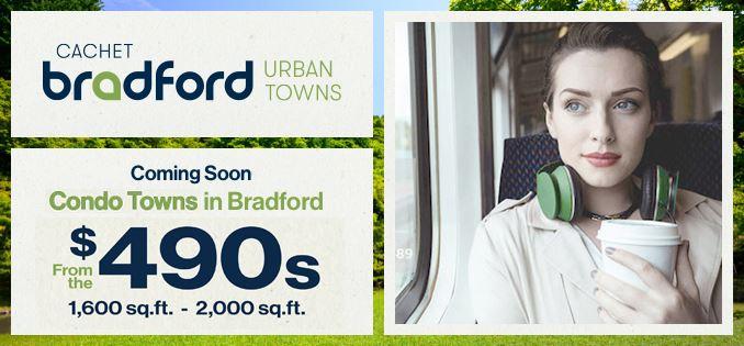 Cachet Urban Towns in Bradford1
