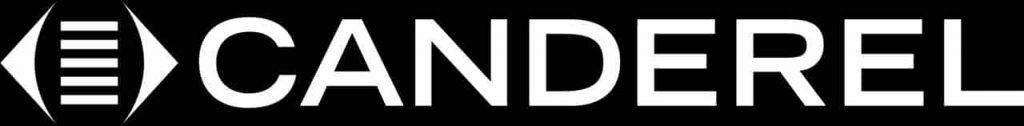 Canderel-Residential-logo