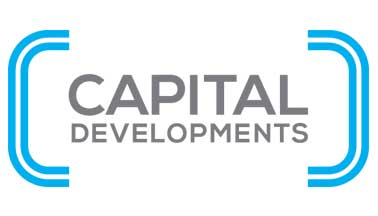 Capital-Developments-logo