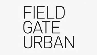 Fieldgate-Urban