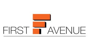 First-Avenue-Properties-logo