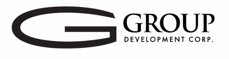G-Group-Development-Corp