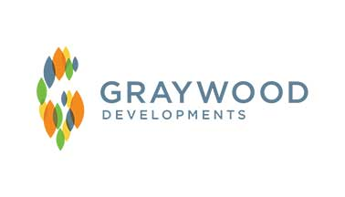 Graywood-Developments