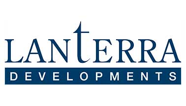 Lanterra-Developments