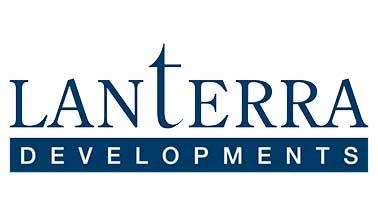 Lanterra-Developments