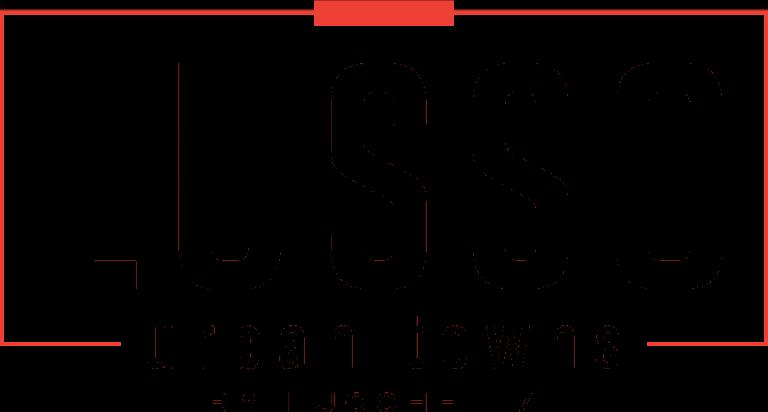Lusso_Logo-1