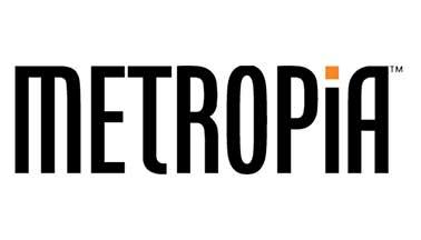 Metropia-logo