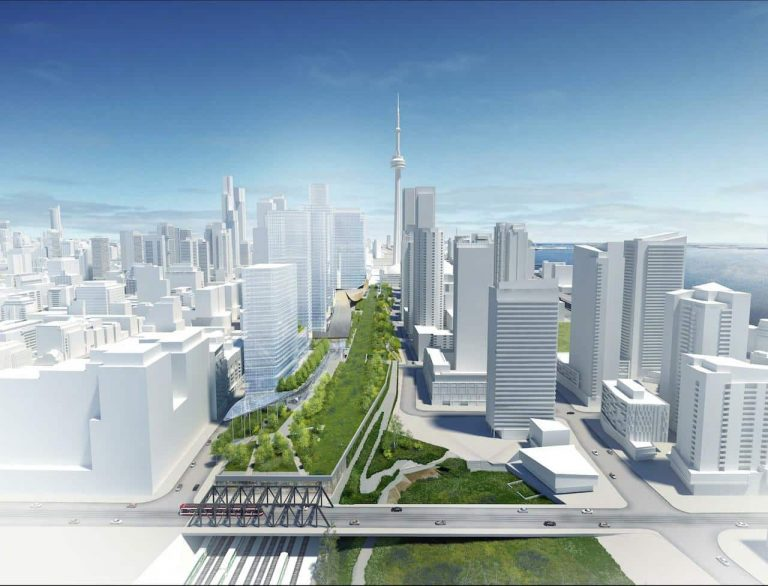 ORCA Project Toronto1