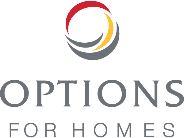 Options-Developments