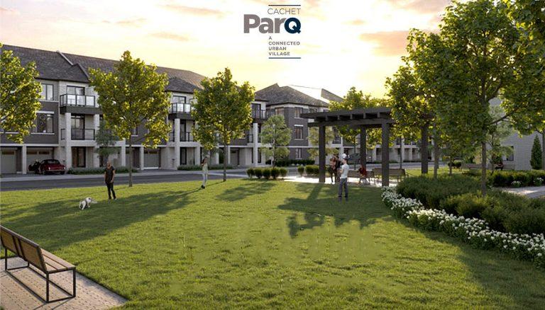 ParQ Towns1