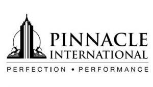 Pinnacle-International