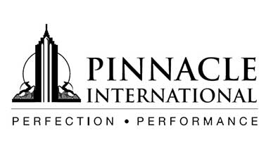 Pinnacle-International