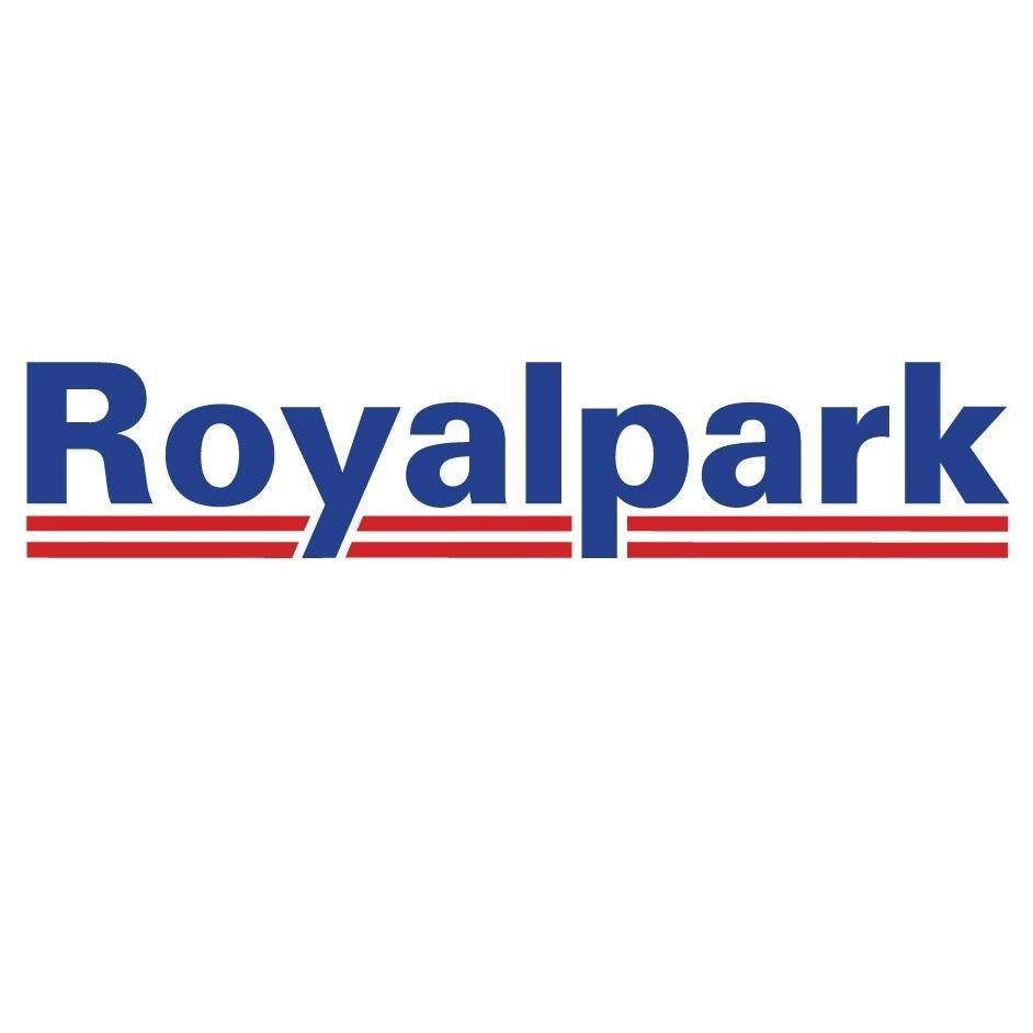 Royalpark-Homes