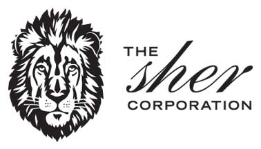The-Sher-Corporation-logo