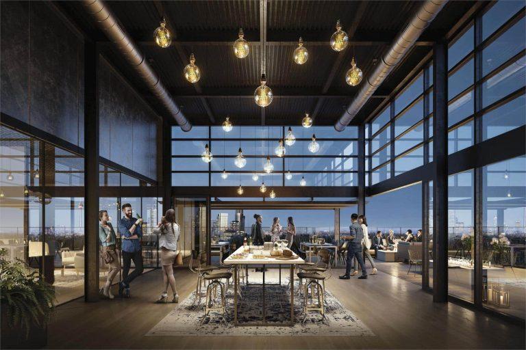 Warehouse Lofts1