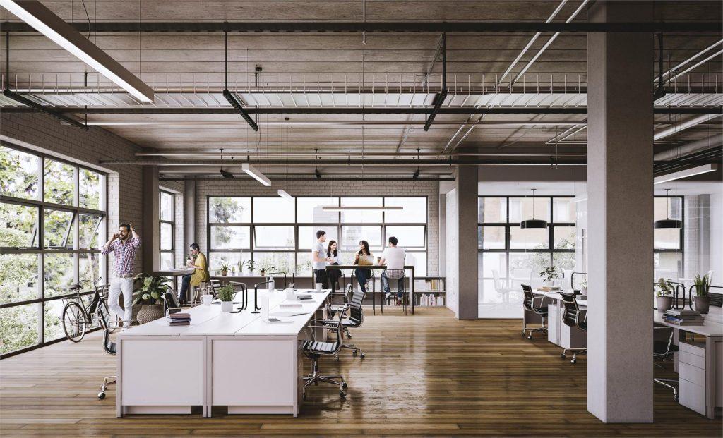 Warehouse Lofts3