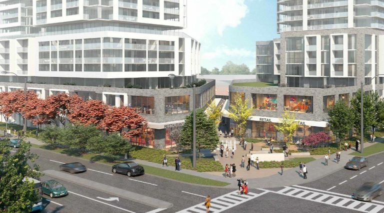 Woodside Square Condos2