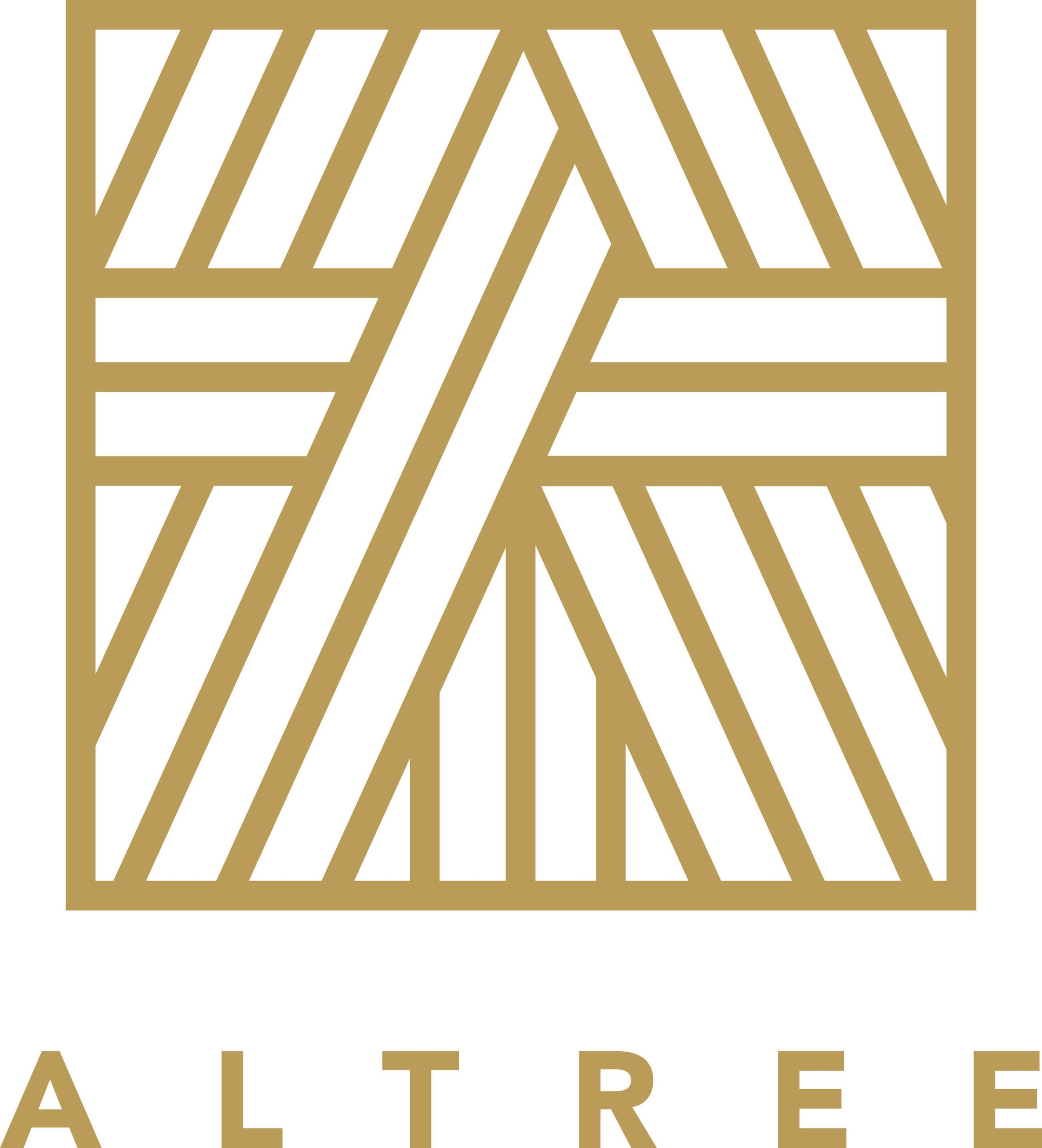 altree-developments-scaled