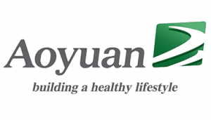 aoyuan-international-logo