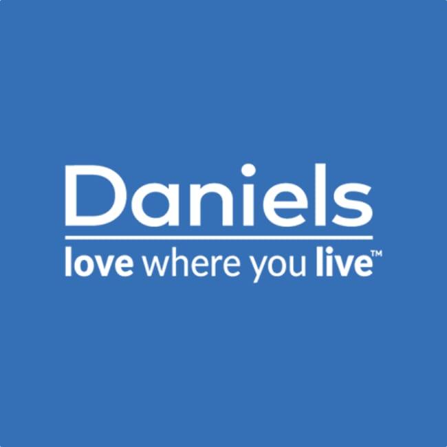 daniels-corporation