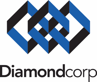 diamond-corp-logo
