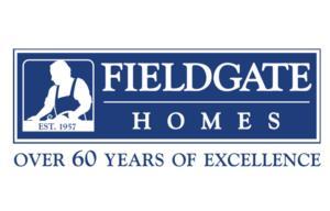 fieldgate-home-logo