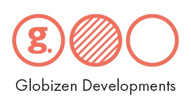 globizen-developments-logo